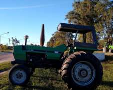 Tractor Deutz AX 100 Impecable