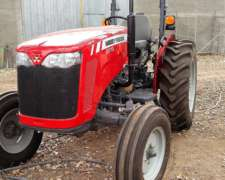 Massey Ferguson 2615 Nuevo 50 HP 3 Puntos Financiado