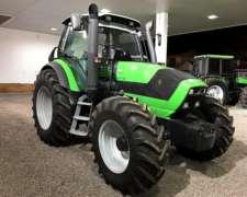 Agrotron M 620 Deutz Fahr