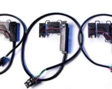 Sensores De Semilla Para Monitores De Siembra - Varios