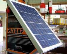 Electrificadores Boyeros (solares Y A Bateria 220v Y 12v)