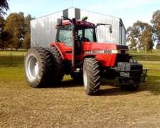 Case 8950 (250hp ) año 1998