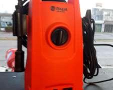 Hidrolavadora Eléctrica Niwa HDNW-200