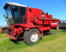 Araus 530 - Deutz 190 HP - 23 Pies - 1994