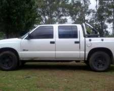 Vendo Chevrolet 10 2004