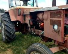 Vendo Fhar 86 Motor 2114