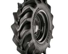 Neumático Cubierta Fate 14.9 24 GD700 R2 6 Telas Nuevas Agro