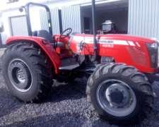 Compre SU Tractor en Cuotas. sin Intereses. Plan de Ahorro