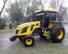 Tractor Pauny 230 2011