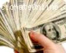 849/5000 Oferta De Financiación Rápida Y Confiable