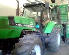 Tractor Agco Allis 6175