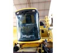 Cosechadora New Holland TC 57 - año 1996 - Consultar Precio