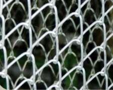 Alambre Tejido Acindar Tejimet Romboidal 150-50-12 - el Impe