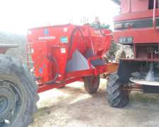 Mixer Mainero 2810 Reparado