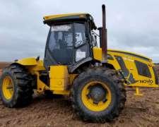 Tractor Pauny 500 Novo