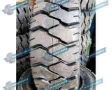 Cubierta 21x8x9 Industrial 21x8-9 21x8.00-9 Autoelevador 16t