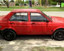 Senda 1,6 Audi Nafta 3533454915