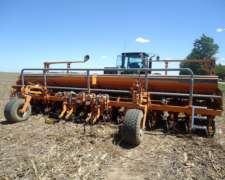 Agrometal TX Mega 16 Usada Precision Planting NVO Pack 1