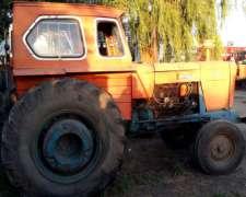 Tractor Fiat - 700e
