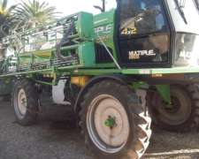 Metalfor 2800 en Impecable Estado
