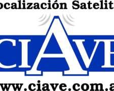 Ciave Arg.localizacion Satelital, Gestion de Flota
