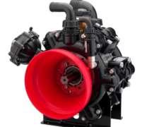 Bomba Annovi Reverberi Baja Presión AR 250 C/C