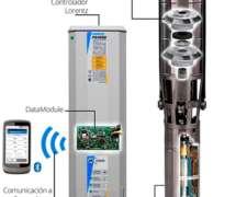 Bombas De Agua Solares Para Ganadería/riego