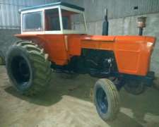 Tractor Fiat 700. Financiamos 3 Años Tasa 0%