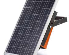 Electrificador Solar Compacto 60 (1.40 J - 60 KM) - Valls