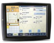 Intelliview IV - New Holland