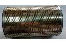 1484054m2 - Elemento Filtro Externo Hidraulico
