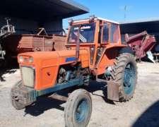 Tractor Fiat Exelente Estado