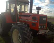 Tractor Same Lase 130
