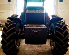 New Holland 8870, 210 HP
