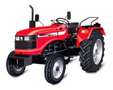 Tractor Apache Solis 35 RX 2wd - Vende Forjagro