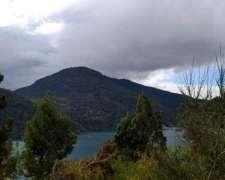 Terrenos en San Martin de los Andes .cuotas Fijas en Pesos