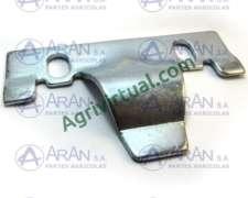 Aprieta Cuchilla BSL600 para Seccion