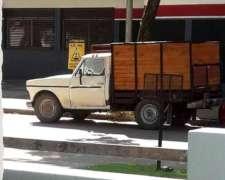 Rastrojero Rastrojero Diesel Camioneta