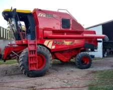 Don Roque RV150 Electro - Hidro - año 2006