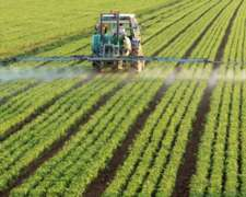 Fertilizantes Liquido Solmix , Uan Fosforo Liquido