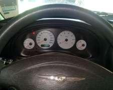 Chrysler Caravan año 2006