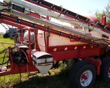 Pulverizadora Favot Cacique 3000 (disponible)