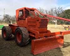 Zanello Pos Desmonte Motor 1518 Motor 1000 Hs