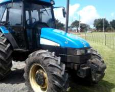 New Holland TL 95 - Oferta