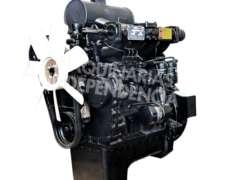 Motor YTO YTR 4105 Autoelevador