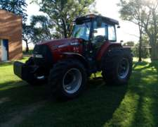 Tractor Case IH 180