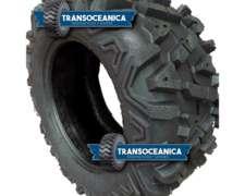 Neumáticos 25x10-12, 6 Telas, Honda/ Polaris/ Canam/ Kawasak