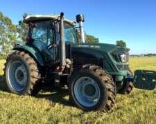 Tractor Brumby 150 HP Yto-cummins -doble Tracción - Preventa