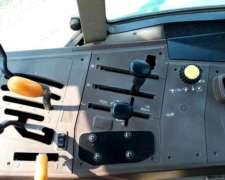 Tractor John Deere 6615 - muy Buen Estado - Mod 2007