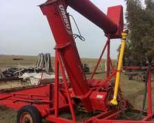 Extractora Marca Ombu Emco